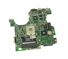 DELL Inspairon 1564 6T28N Notebook Motherboard With 1GB ATI VGA